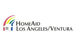 Home Aid Logo